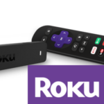 typhoon tv on roku