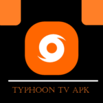typhoon tv apk download