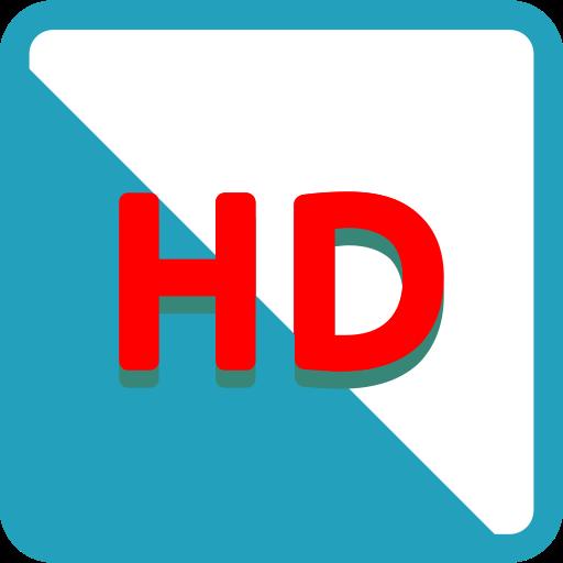 typhoontv features